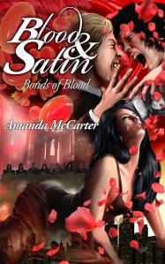 Blood and Satin Final Artwork2 B&N